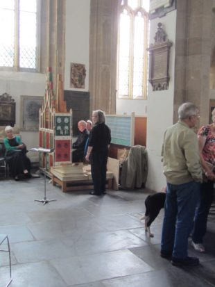 1-st-cuthberts-wells-on-a-heritage-open-day-september-11tha