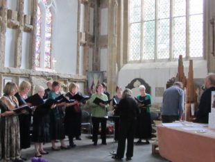 2-the-swan-singers-sing-a-concert-in-st-cuthberts-wells-on-september-11th-with-the-wingfield-organ