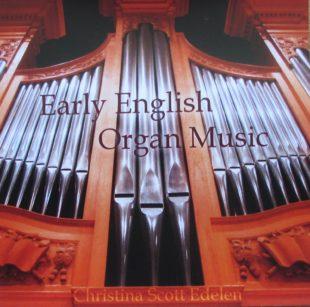 8-christina-scott-edelen-plays-18th-century-voluntaries-at-the-english-church-den-haag