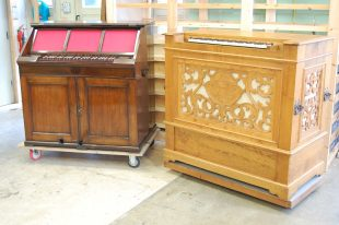 snetzler-bureau-and-houghton-chest-organs1