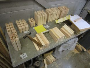 wooden-pipe-feet-turned-by-nick-for-the-new-organ-for-trinity-college-dublin1