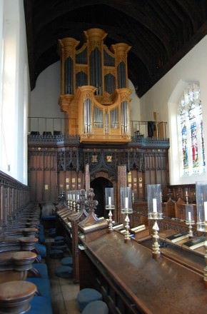 chapel-of-magdalene-organ