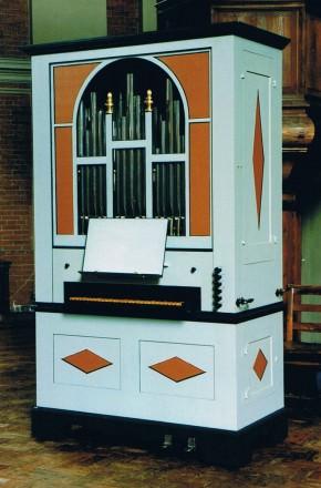 italian-positive-organ