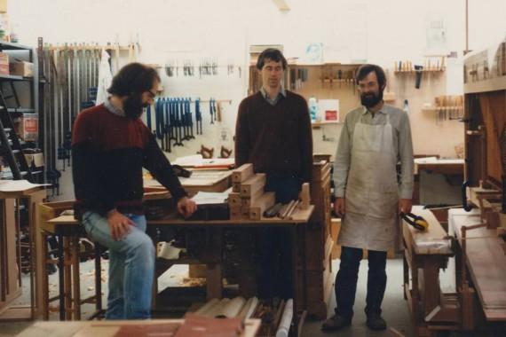 3-Young-Directors