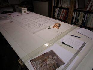 dg-drawings
