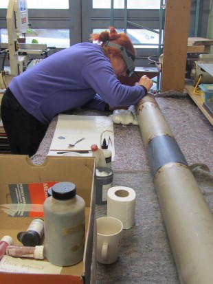 fiona hutchinson re-decorating rothbury front pipes1